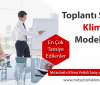Toplantı Salonu Klimaları – En Çok Tavsiye Edilen Klima Modelleri